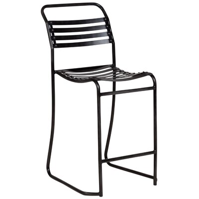 Demar 40 Bar Stool