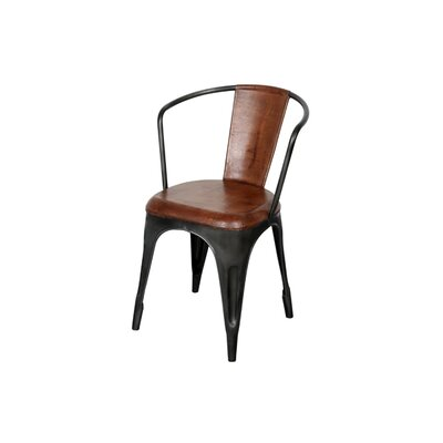 Logsdon Dining Chair