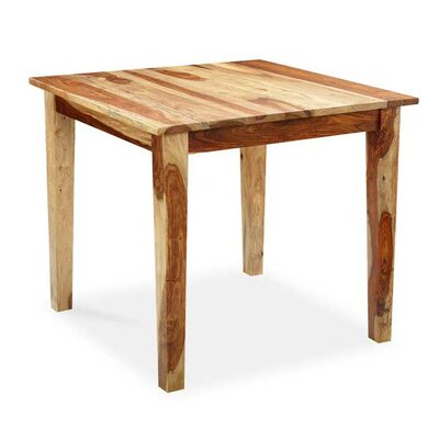 Reaves Dining Table