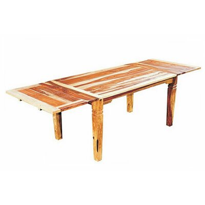 Reaves Extendable Dining Table