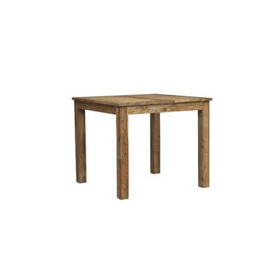 Berrilee Dining Table