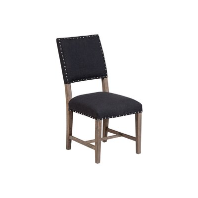 Vanwyk Upholstery Dining Chair