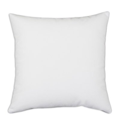 Durr Indoor/Outdoor Cotton Throw Pillow