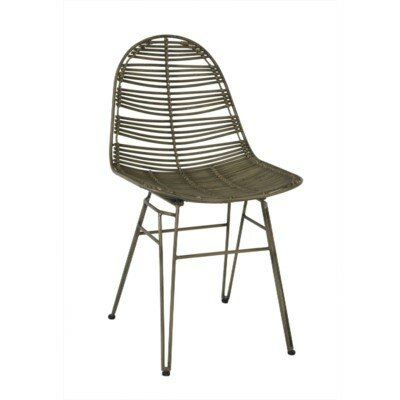 Kellswater Dining Chair