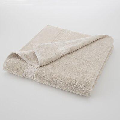 Bath Sheet Color: Linen