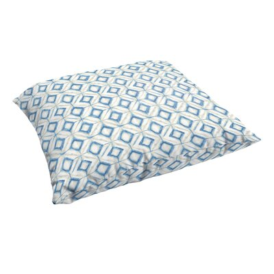 Breshears Indoor/Outdoor Throw Pillow