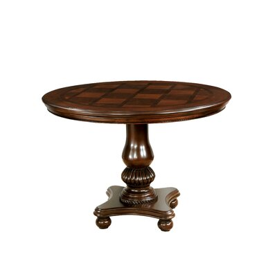 Ripple Counter Height Dining Table