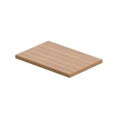 Superior Laminate Counter Weight