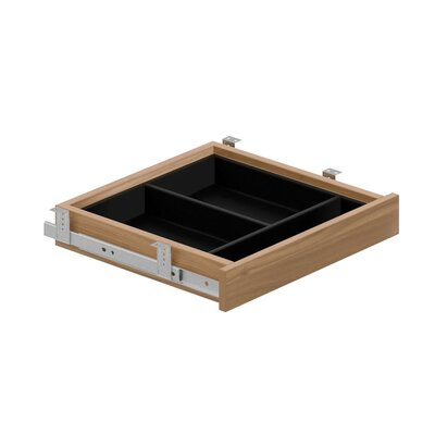 21.4 W x 21.1 D Desk Drawer