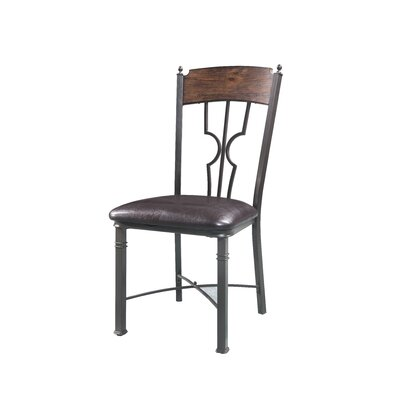 Pipkins Dining Chair