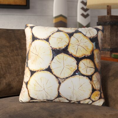 Sanora Throw Pillow