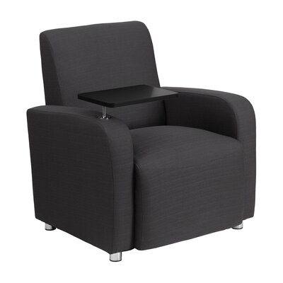 Mathena Lounge Chair