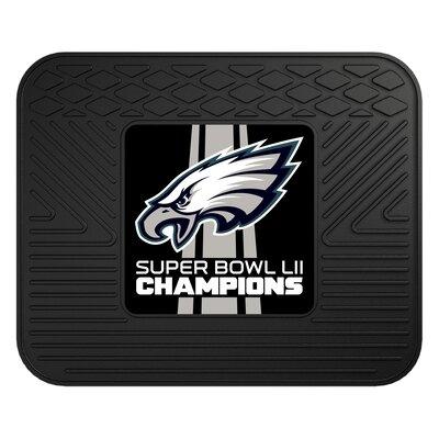 Philadelphia Eagles Utility Mat