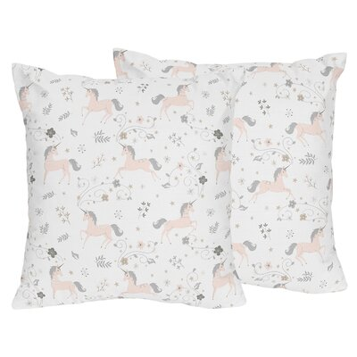 Unicorn Pillows