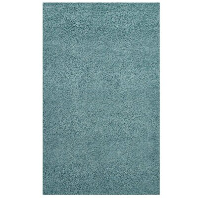 Mickelsen  Area Rug Rug Size: Rectangle 8' x 10'