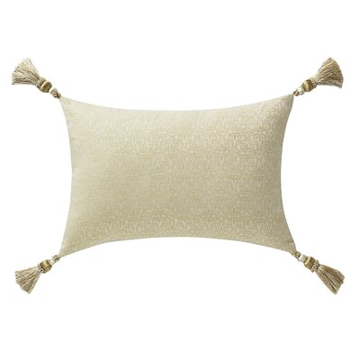 Annalise Throw Pillow