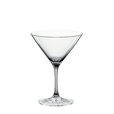 Perfect 5.8 oz Glass Cocktail Glass 4500175