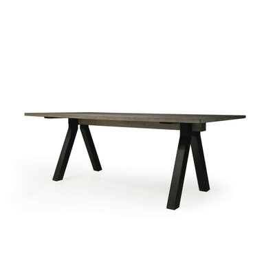 Haverstraw Dining Table