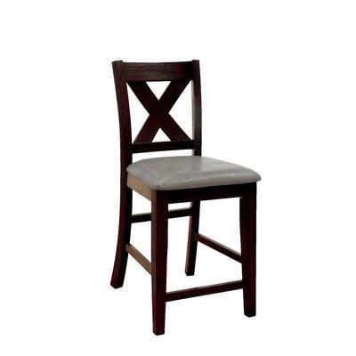 Hornbeck Dining Chair