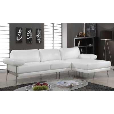 Verdi Sectional