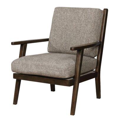 Hagood Armchair