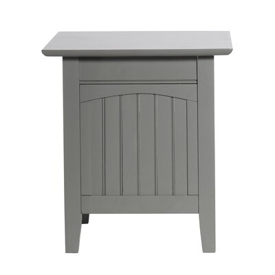 Glenni End Table
