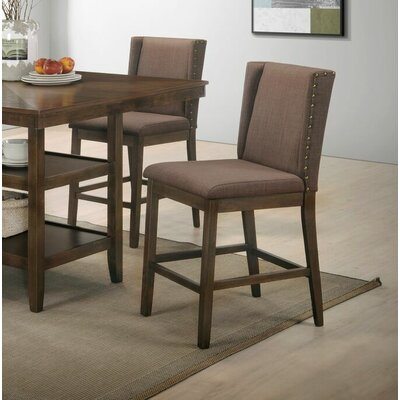 Wallach Counter Height�Bar Stool