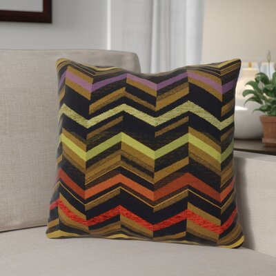 Kline Throw Pillow
