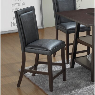 Cullinan Counter Height Bar Stool