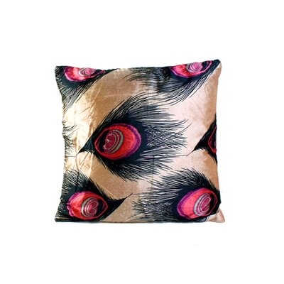 Tessa Throw Pillow