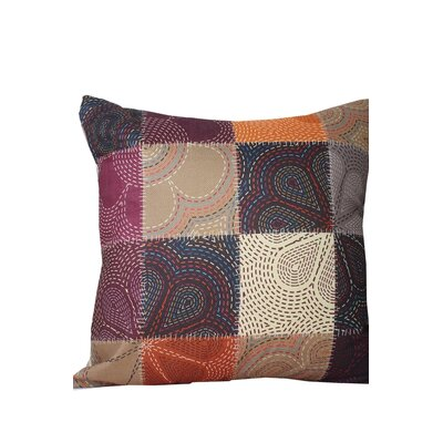 Edmore Throw Pillow