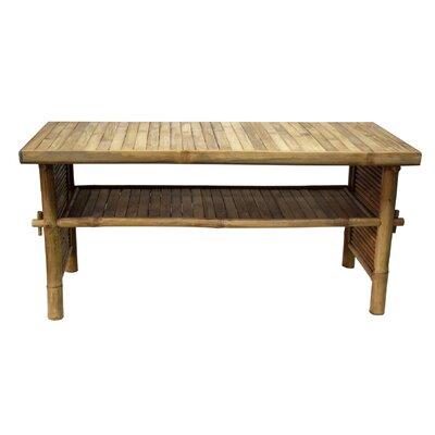 Goshen Coffee Table