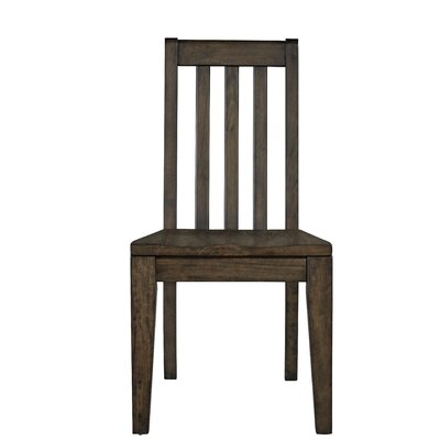 Waller Side Chair