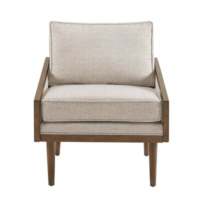 Gowan Lounge Chair