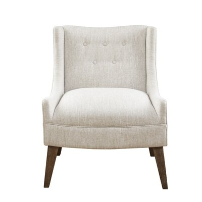 Zimmerman Accent Armchair