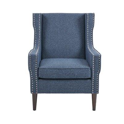 Eaton Accent Armchair
