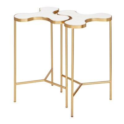 Terri End Table