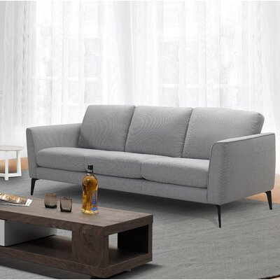 Coulombe Sofa