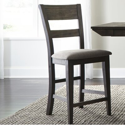 Waltman 24 Bar Stool (Set of 2)