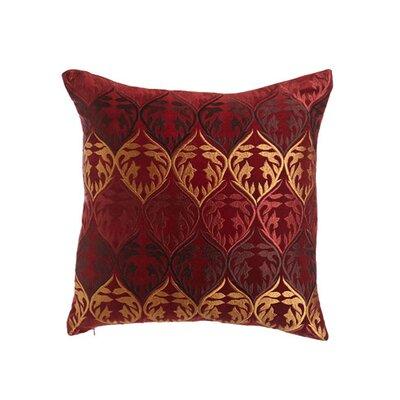 Poythress Throw Pillow