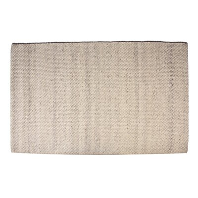 Coto Hand-Woven Birch Area Rug