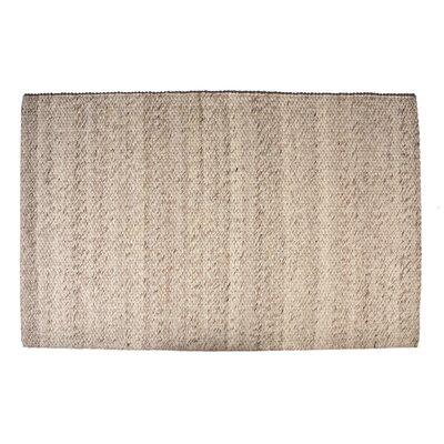 Coto Hand-Woven Copper Area Rug