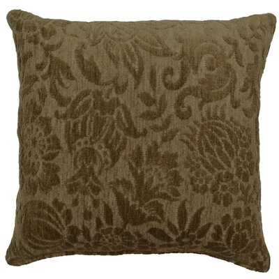 Edingworth Throw Pillow Color: Oatmeal