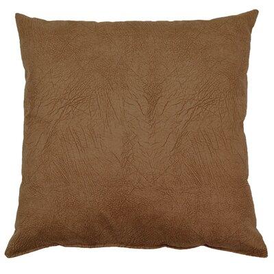 Loftis Throw Pillow