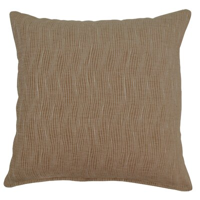 Bagby Throw Pillow