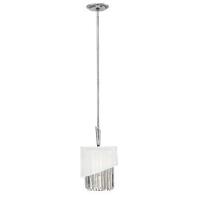 Gigi 1-Light Mini Pendant