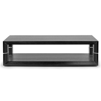 Colligan Modern Coffee Table