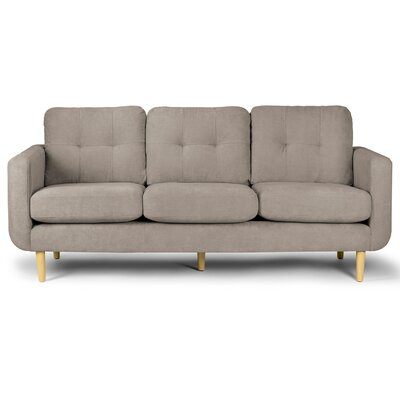 Collings Modern Sofa