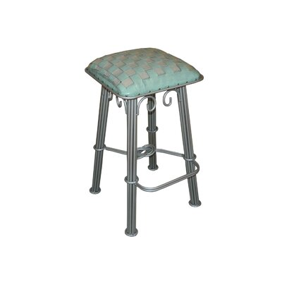 Bridgeton 30 Bar Stool (Set of 2)