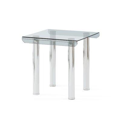 Sanon End Table